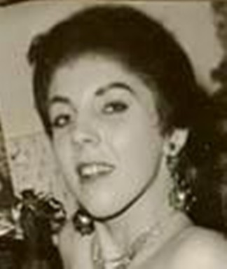 Nude photos of stanley ann dunham And have