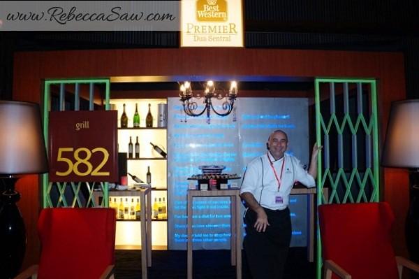 MIGF 2012 - malaysia international gourmet festival-047