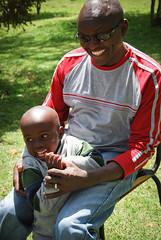 2012 Kenya Outing (38 of 79)