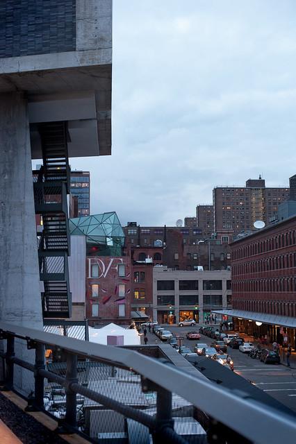 NYC 2012 157