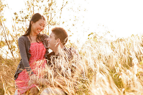 07-wedding-engagement-photography-Baldwin-Hills-overlook