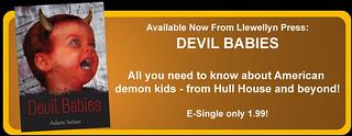 devilbabiesbanner