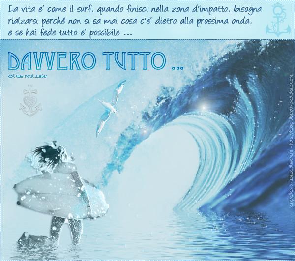 (c) Grafica by Stella.di.mare83 - http://blog.libero.it/ibattitidelcuore