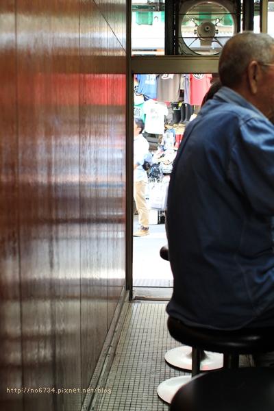 20120929_TokyoConcert_0147 f