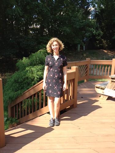 At home 2012