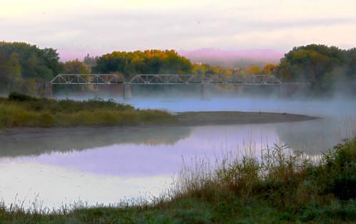 bridge hammondriver