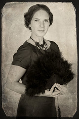 Www Charlestondance Co Uk Vintage Photoshoot