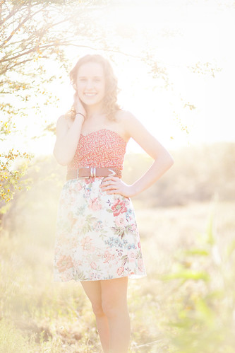 KaitlinHSenior2012-22