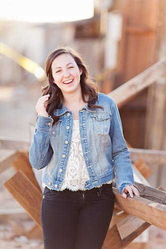 LaurenK2012-36