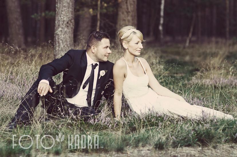 vintage-zdjęcia ślubne  Toruń