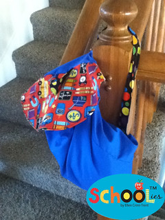8057022343 25f1f1e680 n Guest Post: meags & me Preschool Backpack Tutorial