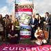 Small photo of Start bouw Zuiderloo