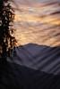 280/366 Sunrise, Mt. Woodson