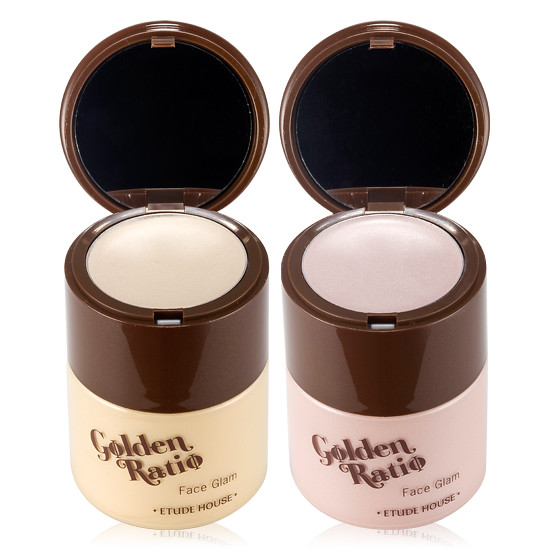 Etude House Golden Ratio_Press02