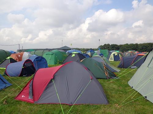 leeds-festival-tents
