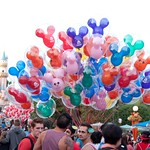 Disneyland GayDays 2012 091