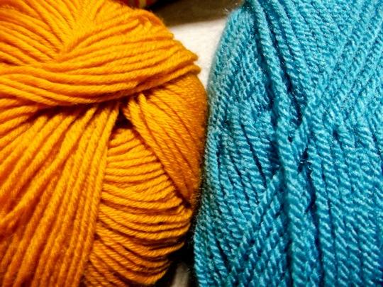 knitknot 1