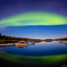 Aurora loop by wrc213