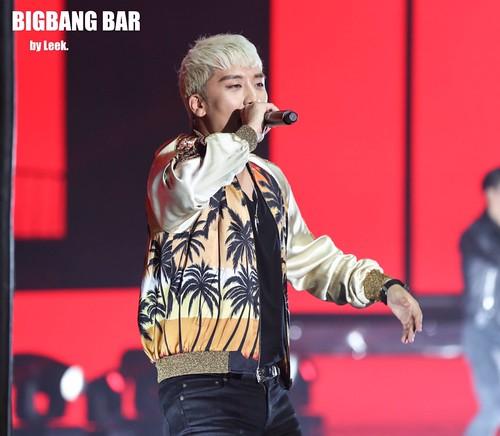 BIGBANG VIPevent Beijing 2016-01-01 by BIGBANGBar by Leek (8)