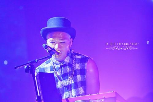 taeyang-day2-seoul-bygdreira-20141011017