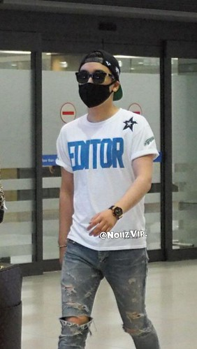 seungri_return_from_chengdu_incheon-20140615 (34)