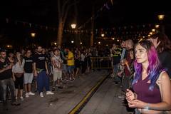 Festes Populars Alternatives Castalla 2016-71