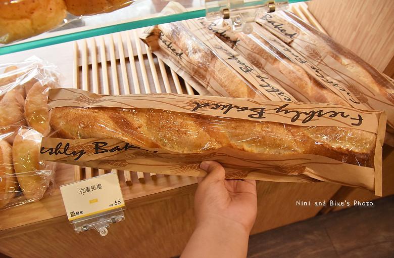 台中品麵包中秋月餅禮盒11