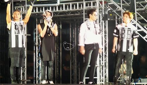 YGFamcon-Taiwain-HQs-20141025_34