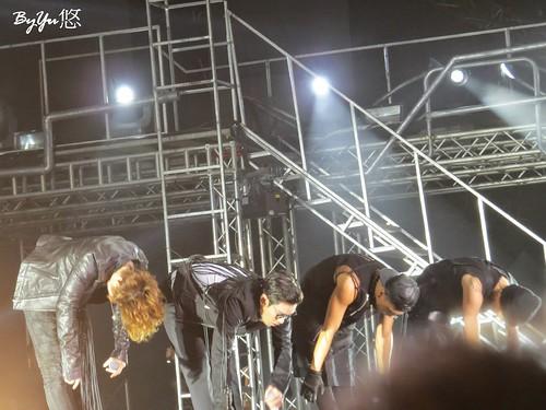 BB-YGFamCon-Taiwan-HQs-20141025-3-_25