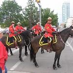 Calgary_Tag3bis6 - 09