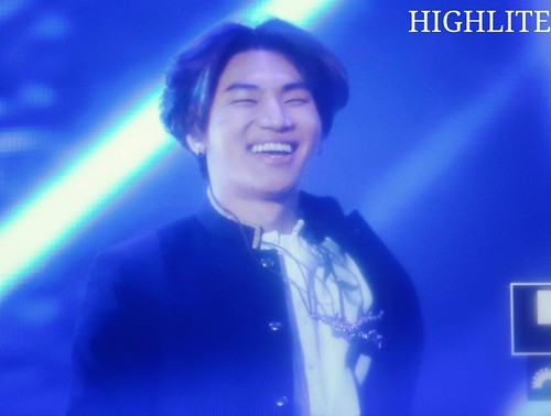 Dae Sung - Tokyo Girls Collection - 28feb2015 - High Lite - 06