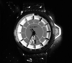 My Watches
