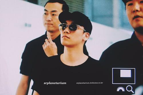BIGBANG departure Seoul to Macao 2016-09-03 (53)