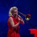 TEDxArendal 2016: Gunhild Carling