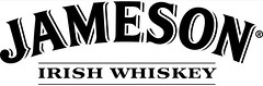 Jameson_Irish_Whiskey_logo.35105211_std[1]