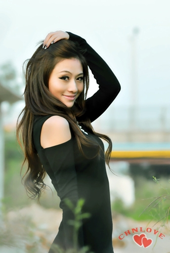 Flickriver: Most interesting photos tagged with chnlove Beautiful Chinese Women For Marriage