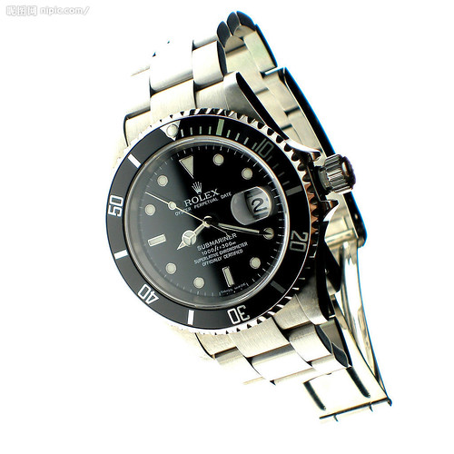 ROLEX WATCHES PICS SHOW