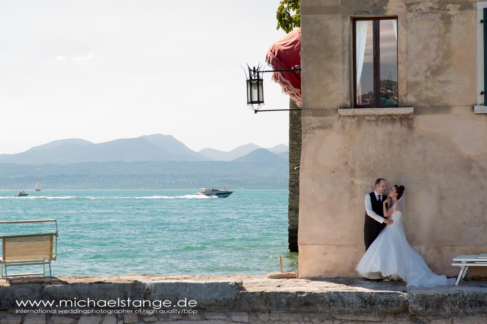 124 Hochzeitsfotograf Michael Stange Baltrum Osnabrueck