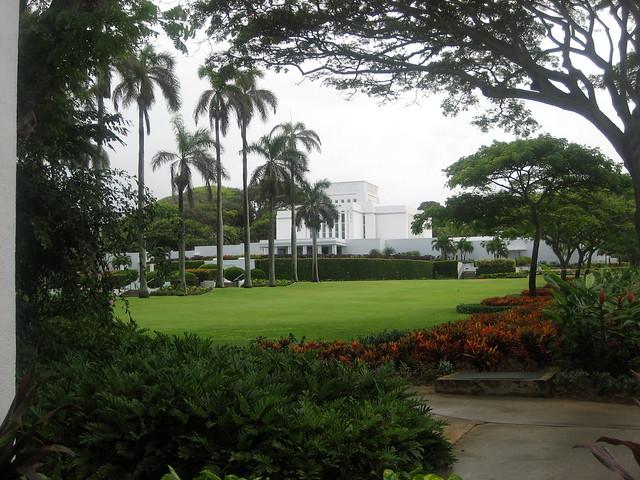 Hawaii - August 2012 216
