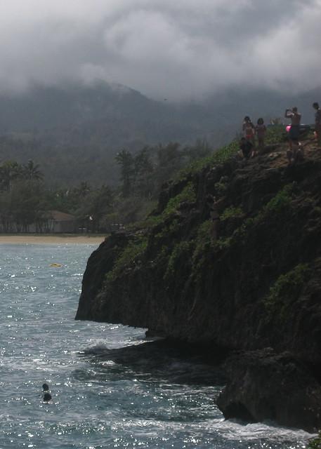 Hawaii - August 2012 232