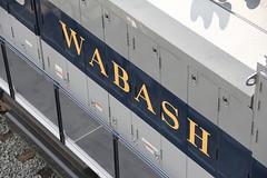 Wabash Heritage