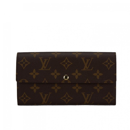 louis vuitton outlet 2012