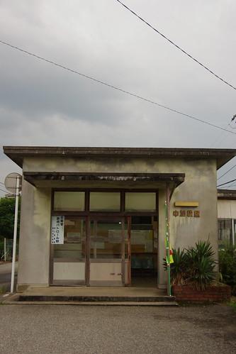 IMGP8427