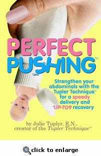 perfectpushingdvd