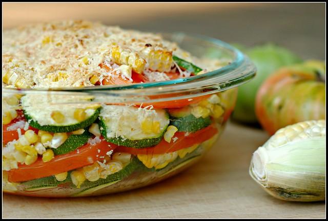 tomatozucchini3