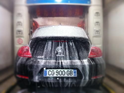 VW Coccinelle Fender_1