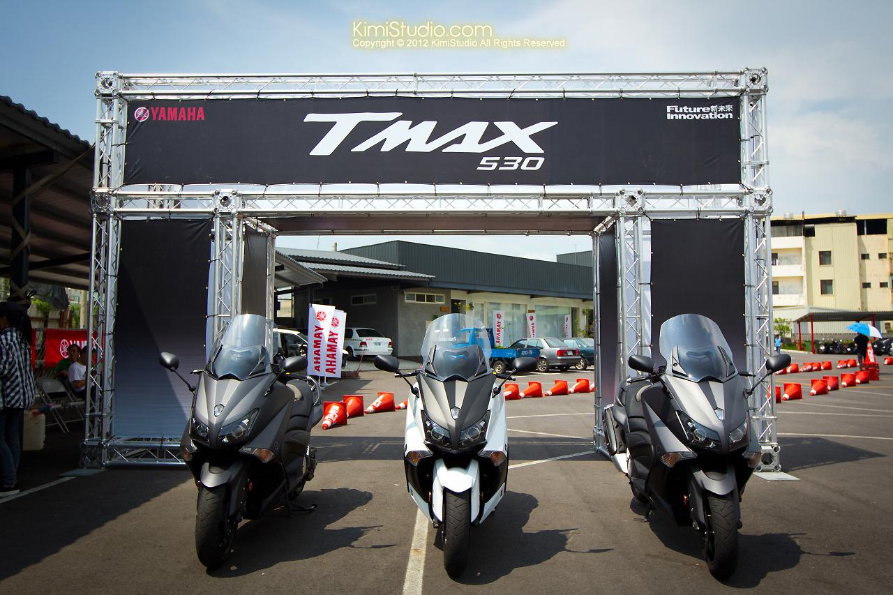 2012.09.01 T-MAX 530-004