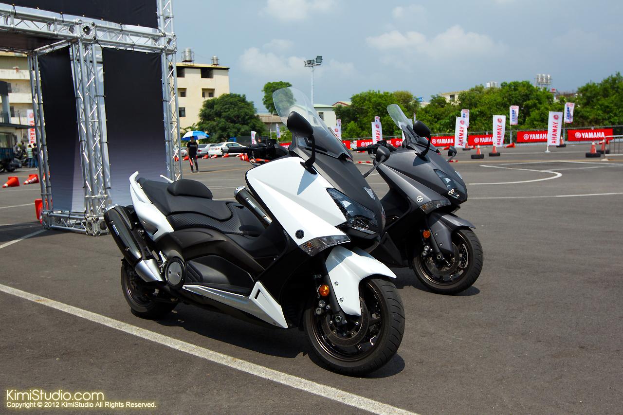 2012.09.01 T-MAX 530-006