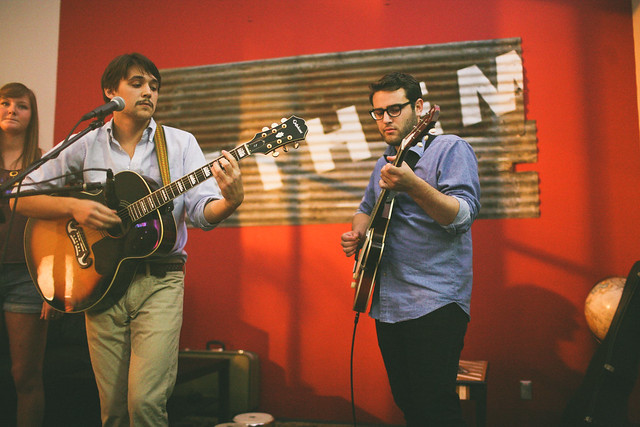 Julian y Sergio First Show_20120831_0066