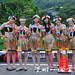 20120715陽明山越野路跑賽-中山樓(張榮欽攝)DSC_5588